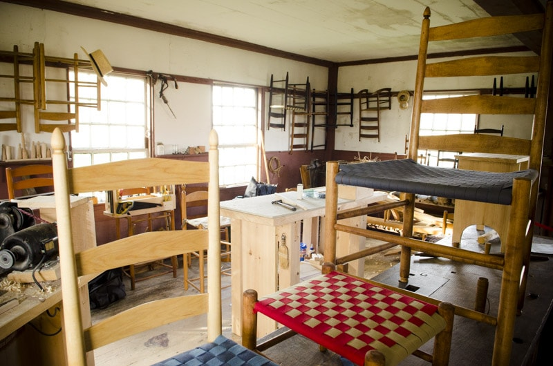 hancock_shaker_village_woodworking_furniture_WID6011