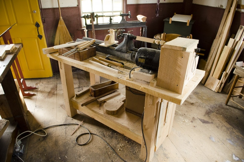 hancock_shaker_village_woodworking_furniture_WID6012