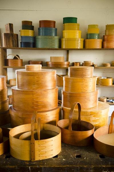 hancock_shaker_village_woodworking_furniture_WID6020