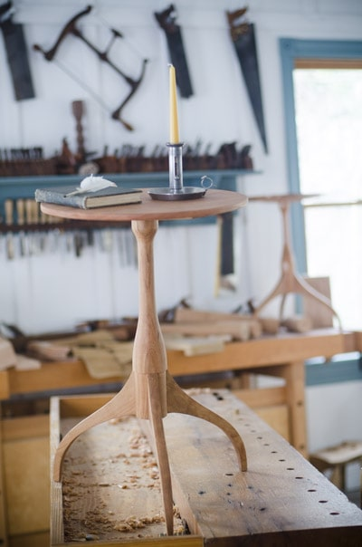 dream_woodworking_workshop_DSC8425
