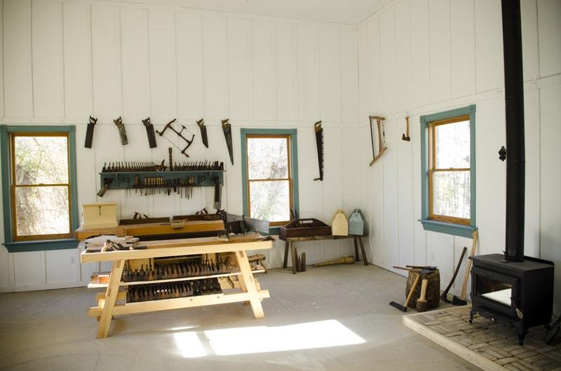 dream_woodworking_workshop_joshua_farnsworth_DSC8127