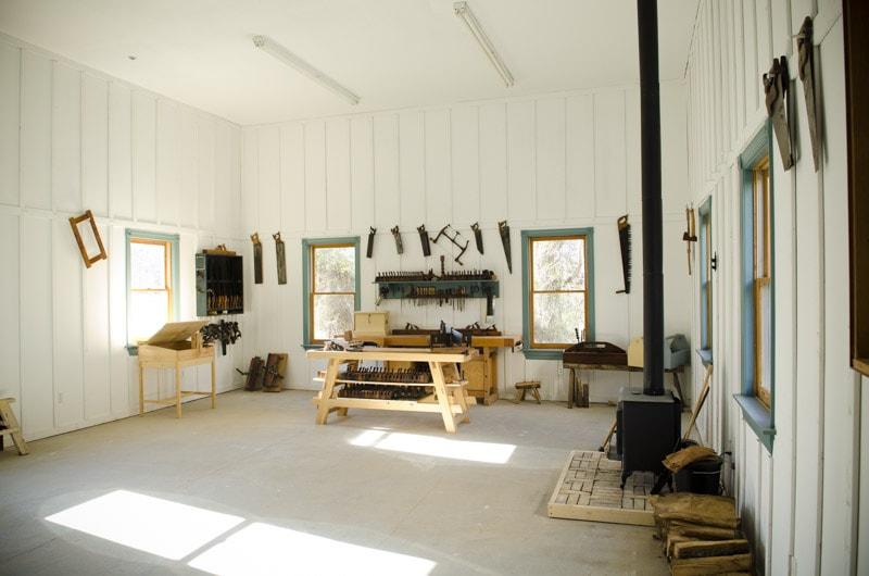 dream_woodworking_workshop_joshua_farnsworth_DSC8132