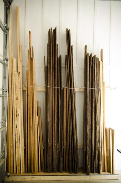 dream_woodworking_workshop_joshua_farnsworth_DSC8141