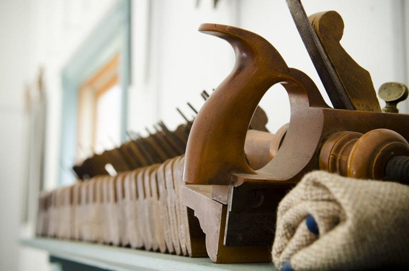 dream_woodworking_workshop_joshua_farnsworth_DSC8151