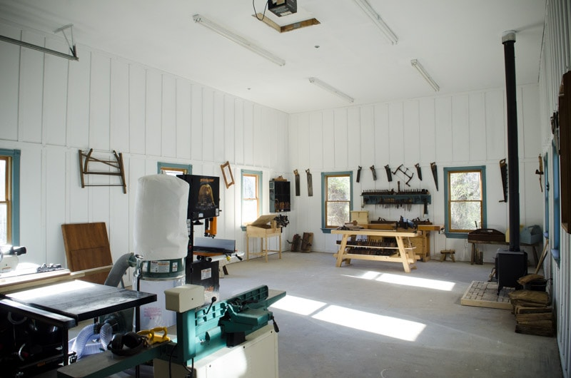 dream_woodworking_workshop_joshua_farnsworth_DSC8168
