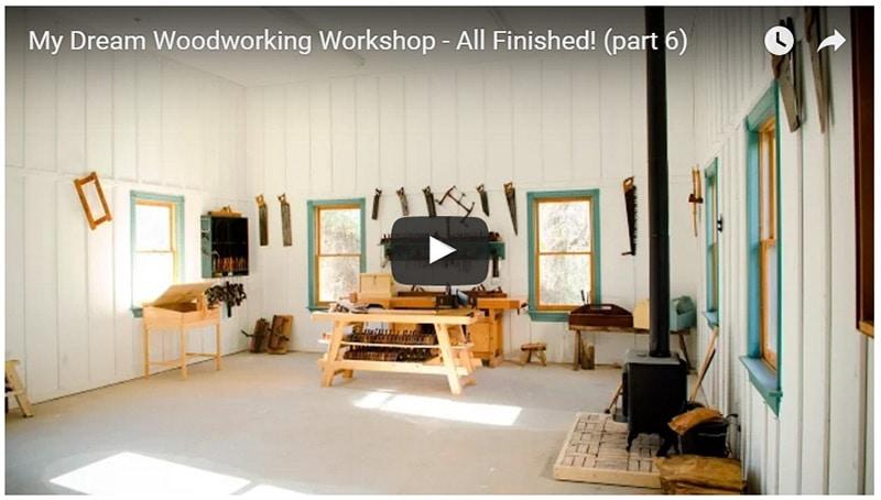 player-6-dream-woodworking-workshop
