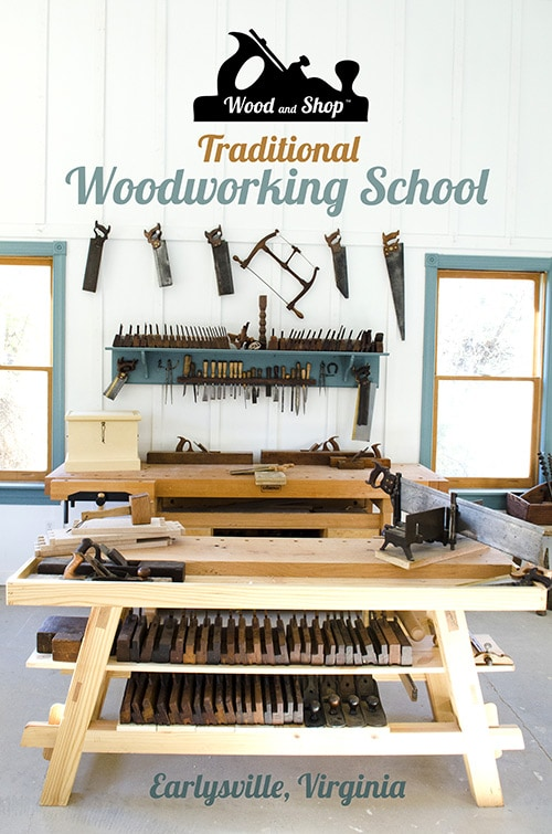 woodandshop-traditional-woodworking-school