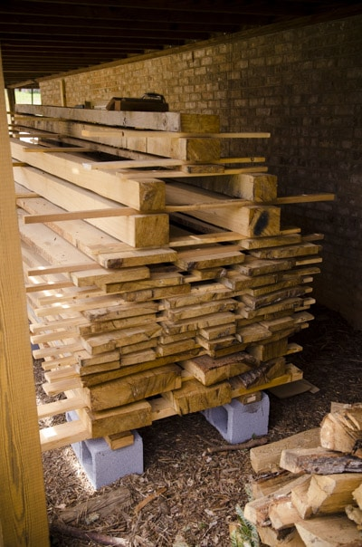 quartersawn_white_oak_bandsaw_mill_DSC9131