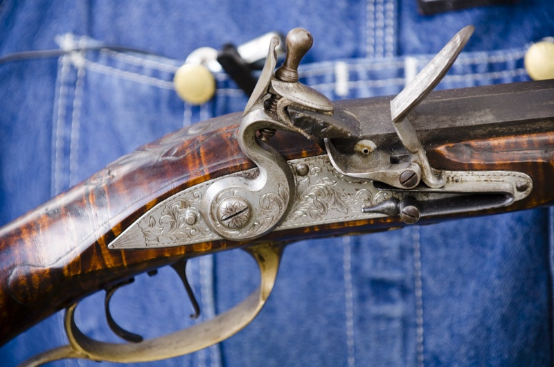 flintlock_rifle_gunsmith_mark_thomas_tel3501