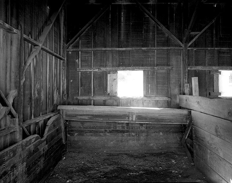 How To Darken Oak Furniture With Ammonia Fuming