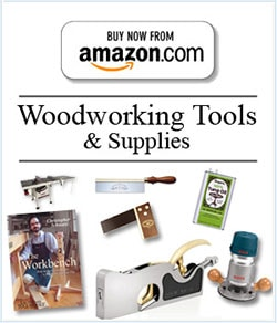 20 Woodworking Hand Tools List For Beginners Wood And Shop