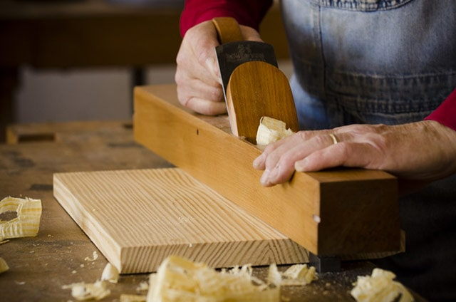 Traditional Woodworking, Hand Tools, Woodworking, Woodwork, Roy Underhill