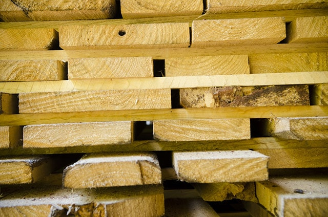 Square Boards, Dimension Boards, Joint Boards, Flatten Boards, Try Square, Mortise, Tenon, Mortice, Mortising, Mortise And Tenon Joint, Mortice And Tenon Joint, Morice And Tenon Joinery, Mortise And Tenon Joinery, Morticing, Mortice Chisel, Mortice Chisel, Morticing Chisel, Morising Chisel, Mortise And Tenon, Mortice And Tenon, Mortise &Amp; Tenon, Mortice &Amp; Tenon, Mortise And Tennon, How To Make Morise And Tenon, How To Make Mortice And Tenon, Chop Mortise, How To Chop A Mortise, Woodworking, Traditional Woodworking, Woodandshop, Hand Tools, Roy Underhill, Lie-Nielsen, Vertitas Tools, Christopher Schwarz, Chris Schwarz, Scwartz, Shwartz, Hand Planes, Hand Saws, Woodworker, Traditional Woodworker, Chisels, Woodwright'S Shop, Woodwright'S School, Bill Anderson, Mary May, Wood Turning, Wood Carving, Stanley, Millers Falls