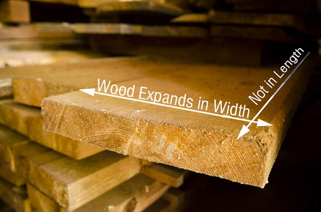 How To Choose Wood Lumber For Woodworking Wood And Shop