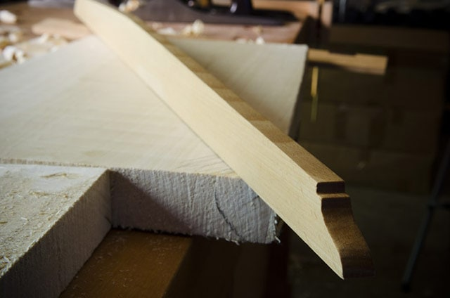 Square Board, Dimenion Board, Rough Lumber, Rough Cut, Flatten Board, Jointer Plane, Fore Plane, Smoothing Plane, Mortise, Tenon, Mortice, Mortising, Mortise And Tenon Joint, Mortice And Tenon Joint, Morice And Tenon Joinery, Mortise And Tenon Joinery, Morticing, Mortice Chisel, Mortice Chisel, Morticing Chisel, Morising Chisel, Mortise And Tenon, Mortice And Tenon, Mortise &Amp; Tenon, Mortice &Amp; Tenon, Mortise And Tennon, How To Make Morise And Tenon, How To Make Mortice And Tenon, Chop Mortise, How To Chop A Mortise, Woodworking, Traditional Woodworking, Woodandshop, Hand Tools, Roy Underhill, Lie-Nielsen, Vertitas Tools, Christopher Schwarz, Chris Schwarz, Scwartz, Shwartz, Hand Planes, Hand Saws, Woodworker, Traditional Woodworker, Chisels, Woodwright'S Shop, Woodwright'S School, Bill Anderson, Mary May, Wood Turning, Wood Carving, Stanley, Millers Falls