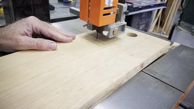 Woodworking, Wood Ladder, Ladder, Make A Ladder