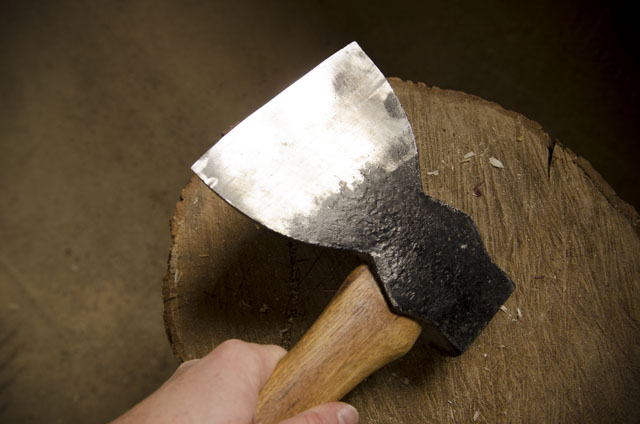 Buyer's Guide to Green Woodworking Hand Tools | Wood and Shop