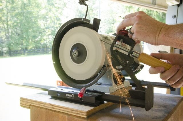 Magnificent Sharpening For Woodworking Buyers Guide Wood And Shop Caraccident5 Cool Chair Designs And Ideas Caraccident5Info