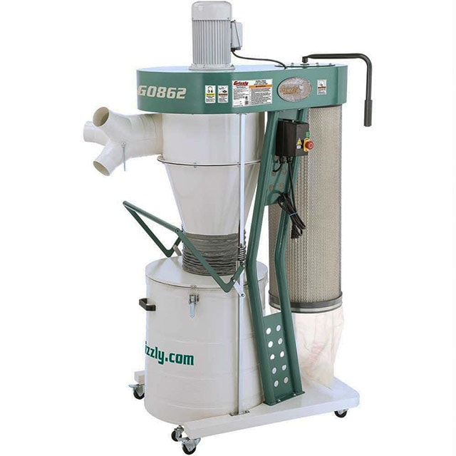 Dust Collection System,Shop Dust Collection System,Dust Collector,Buying A Dust Collector,Best Dust Collector For Woodworking,Shop Vac Dust Collection System,Dust Collector Systems Industrial,Dust Collector Systems