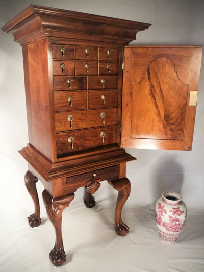 Wood Carver, Wood Carving, Carving, Furniture, Woodworking