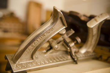 Stanley 148 Tongue And Groove Plane
