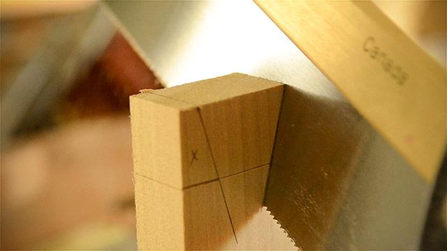 Workbenches, Workbench, Woodworking